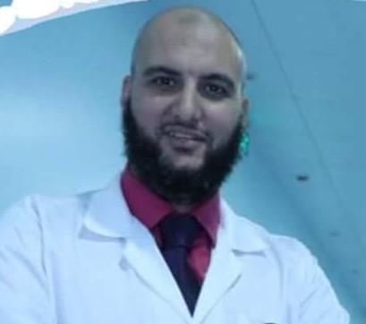 د. أحمد الكاتب